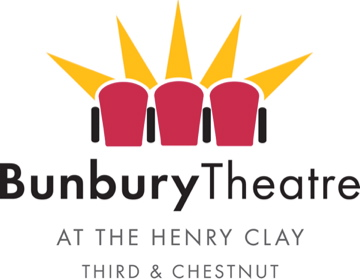 Bunbury Theatre at the Henry Clay